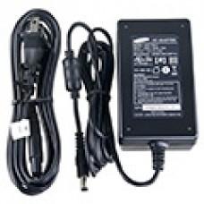 TR-SM1240 Samsung 12VDC 2.4A Power Adapter