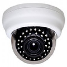 XDR-244FV-W HD-SDI IR Dome Camera*1080p*40 IR upto 100f