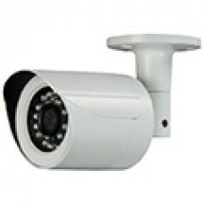 XIR-1202 HD-SDI : 1080p IR Bullet Camera with Fixed Lens