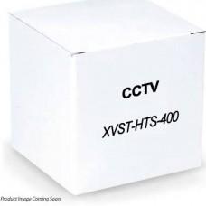 XVST-HTS-400 HD-SDI 1080p / 4 CH