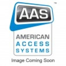 AAS 20-043 Cam - Nightlight faceplate