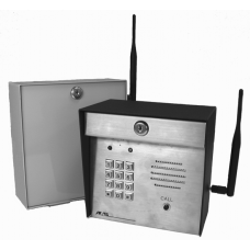 AAS PhoneAire 500 -  Wireless Telephone Entry System 16-1050