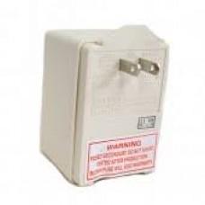 AAS 24VDC-2A Advantage DG 24 Volt DC, 2 Amp Power Supply for 40-009