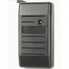 AAS 40-006 Advantage DG Surface Mount HID Reader
