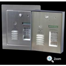 AeGIS 7150 Flush Mount electronic scrolling directory