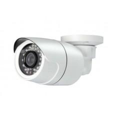 AIR-1022-W A-HD : Megapixel IR Bullet Camera