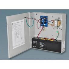 DKS DoorKing 1215-130 Altronix AL125ULX