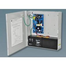 DKS DoorKing 1215-131 Altronix AL300ULX