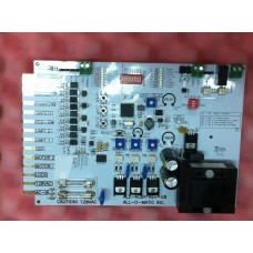 All-O-Matic Control Board for AC Operators
