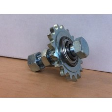 All-O-Matic Idler Sprocket
