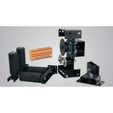 All-O-Matic TK-1000 Tandem Gate Hardware Kit