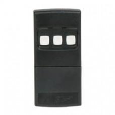 Allstar 8833T-318MHz Garage Door Remotes