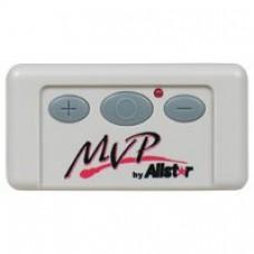 Allstar MVP Quick-Code  Garage Door Remotes 190-110925