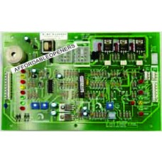 ALLSTAR Control Board For Leader Plus Operator 110001