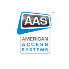 AAS 74 BAT Replacement Battery for 21-045