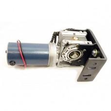 Apollo 10029290 Retro Fit Kit/Motor for 7100-ETL