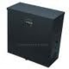 Apollo 1550C-ETL master/slave control box
