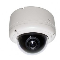 AT-062 ACES 620TVL Dome Camera w/ Fixed Lens