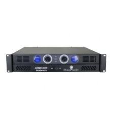 AU-PA-ALTM-5000 Altimus 5000W Speaker Power Amplifier