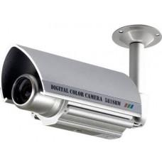 BU-561 560TVL sony 4.3mm / DN