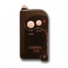 Carper CX-310 Garage Door Remotes