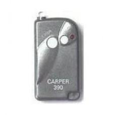 Carper CX-390 Garage Door Remotes (Genie MAT90 compatible)