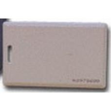 EMX CARX-20 Proximity Access Card