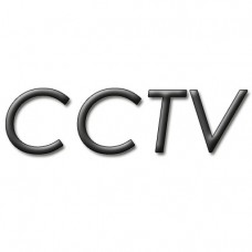 NVS-AL-LITE-01C IP Power 1CH Lite License