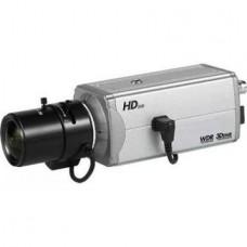 CO-564OSD 560TVL / Sony / D&N / Dual