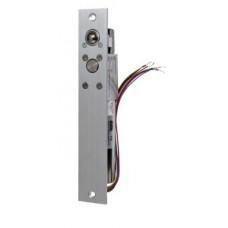 DA-BR-ML230 Electric Bolt_ w/auto-relock DA-BR-ML230