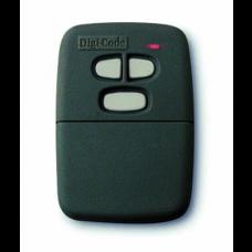 Digi-Code DC5032 (Stanley compatible)