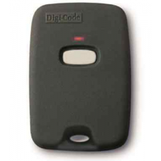 Digi-Code DC5042 (Stanley compatible)