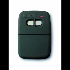 Digi-Code DC5062 Garage Door Remotes (Stanley compatible)