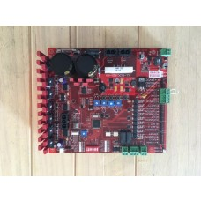 All-O-Matic Control Board for DC Operators DC-PCB
