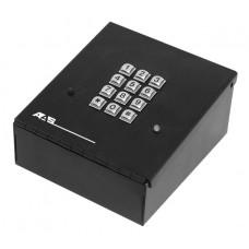 AAS 24-1000k Advantage DKS II Desktop Kit
