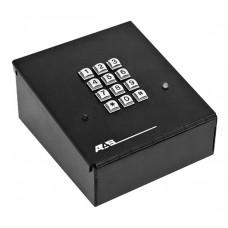 AAS 23-2000d Advantage DG Controller Desk master