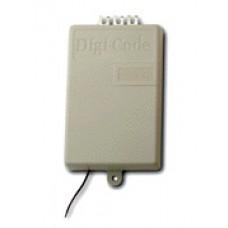 Digi-Code DC5102  (Stanley)
