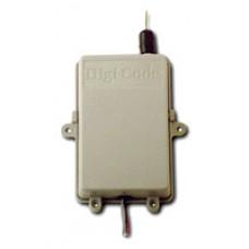Digi-Code DC5122