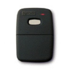 Digi-Code DC5012 Garage Door Remotes (Stanley compatible)