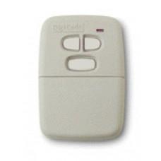 Digi-Code DC5030 Garage Door Remotes (Multi-Code compatible)
