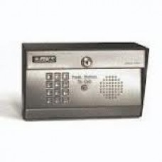 DKS DoorKing 1504-081 Basic Digital Keypad