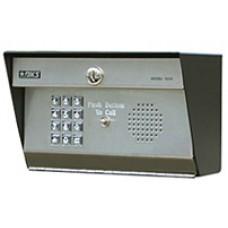 DKS DoorKing 1504-086 Deluxe Digital Keypad