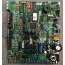 DKS Doorking 4302-010 Control Board