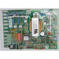 DKS DoorKing 4602-009 Control Board