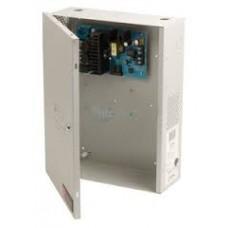 DKS DoorKing 1215-132 Altronix AL400ULX