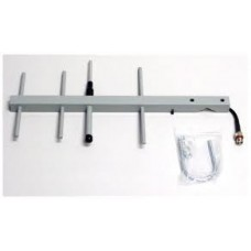 DKS DoorKing 1514-072 High Gain Antenna
