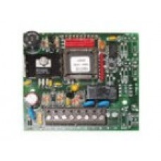 DKS DoorKing 1587-010 Printer Interface Board