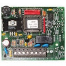 DKS DoorKing 1598-010 Circuit Board