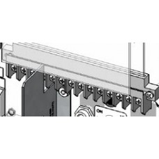 DKS DoorKing 1601-007 Terminal Strip