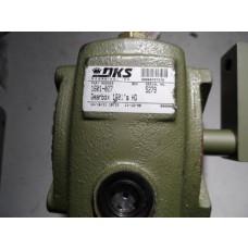 DKS DoorKing 1601-027 Gear Box